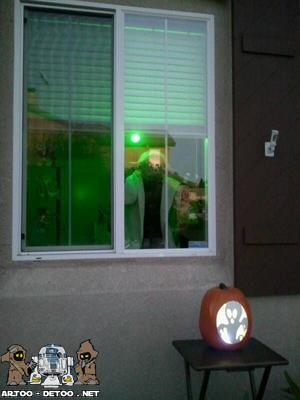 halloween-11-1