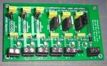 Power-Distribution-Board