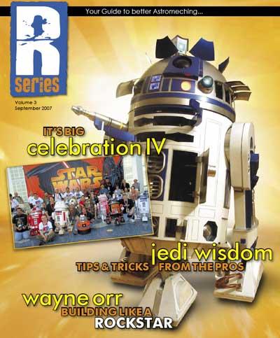 R-Series-Vol3